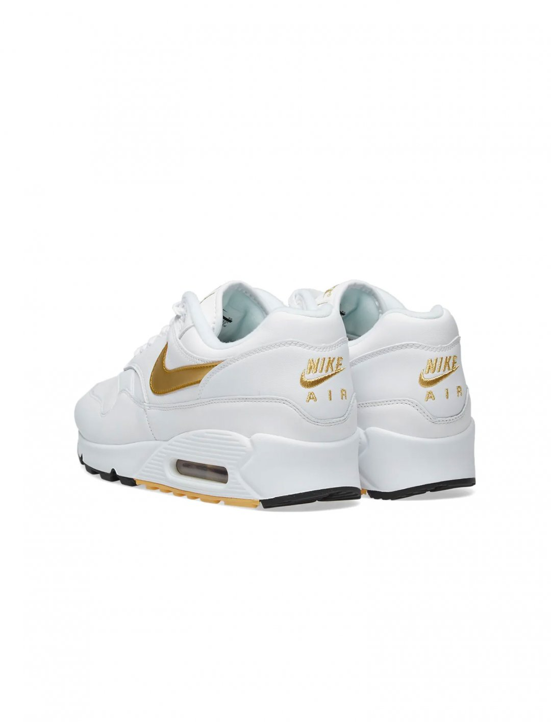 "Air Max 90/1 {""id"":12,""product_section_id"":1,""name"":""Shoes"",""order"":12} Nike"