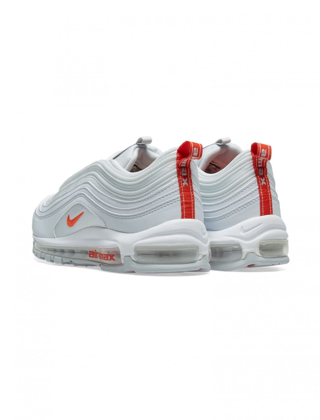 "Air Max 97 {""id"":12,""product_section_id"":1,""name"":""Shoes"",""order"":12} Nike"