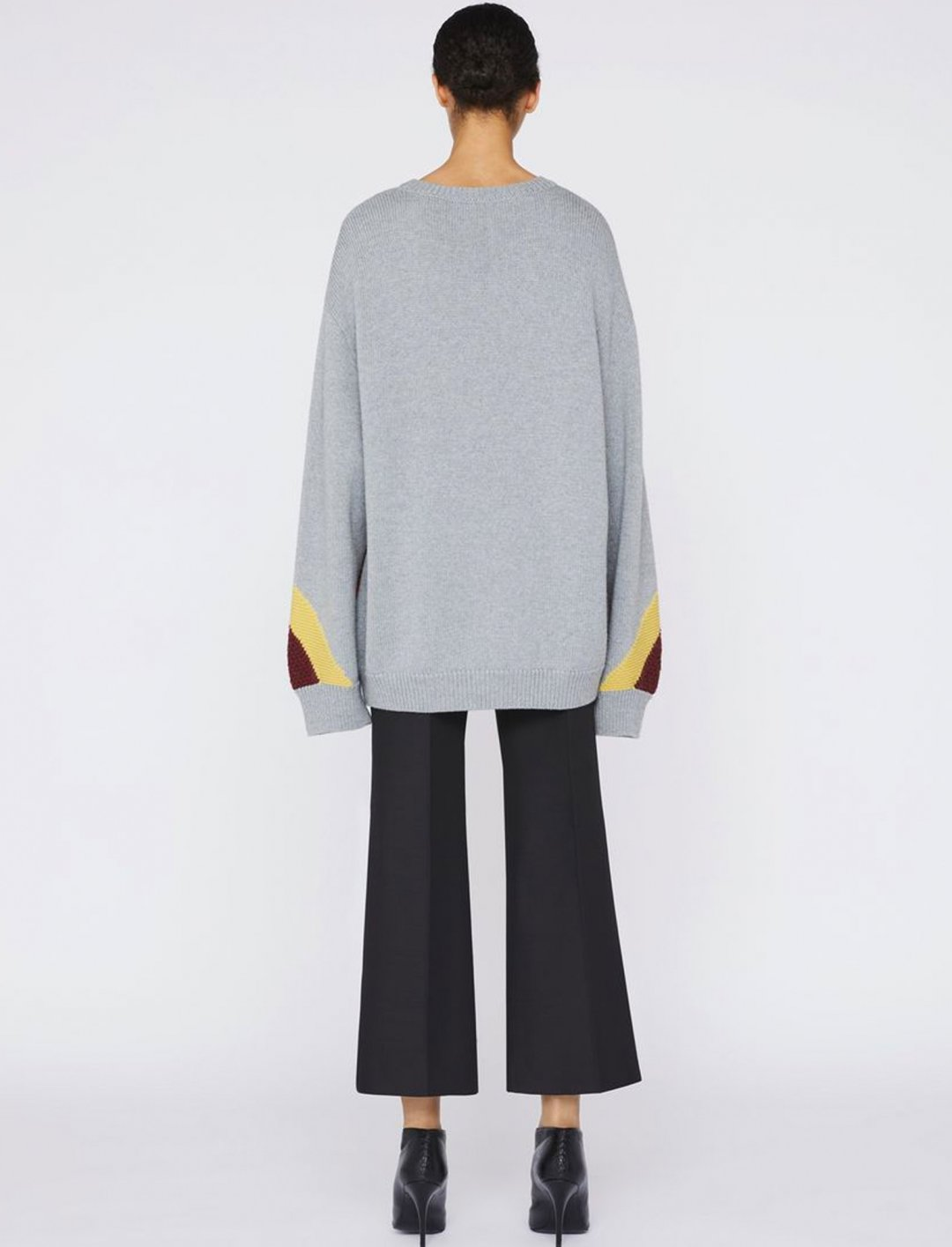 """All You Need Is Love Jumper {""""id"""":5,""""product_section_id"""":1,""""name"""":""""Clothing"""",""""order"""":5} Stella McCartney x The Beatles"""
