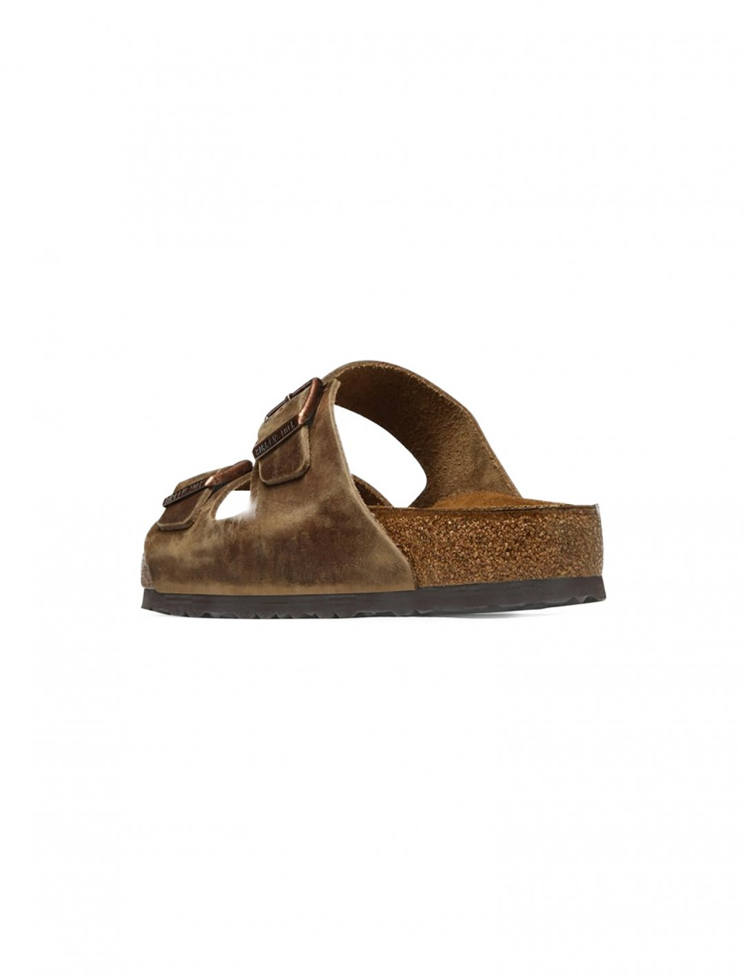 "Arizona Sandals {""id"":5,""product_section_id"":1,""name"":""Clothing"",""order"":5} Birkenstock"