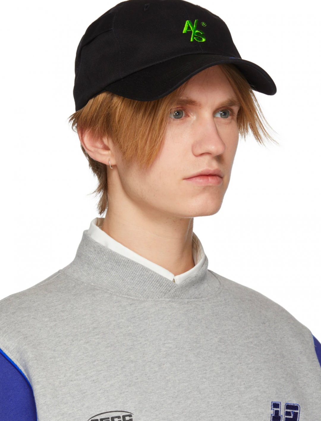 "ASCC Cap {""id"":16,""product_section_id"":1,""name"":""Accessories"",""order"":15} ADDER error x SSENSE"