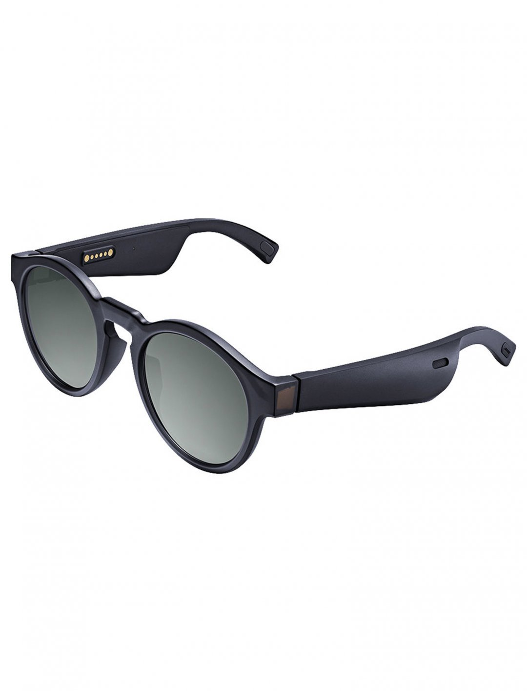 """Audio Sunglasses {""""id"""":16,""""product_section_id"""":1,""""name"""":""""Accessories"""",""""order"""":15} Bose"""