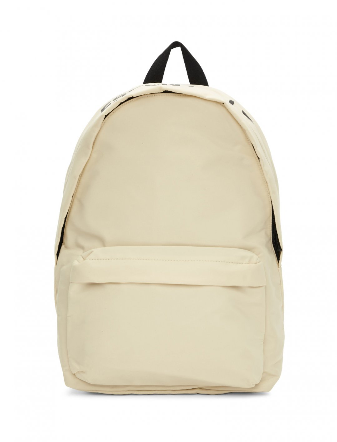 "Backpack {""id"":1,""product_section_id"":1,""name"":""Bags"",""order"":1} Essentials"