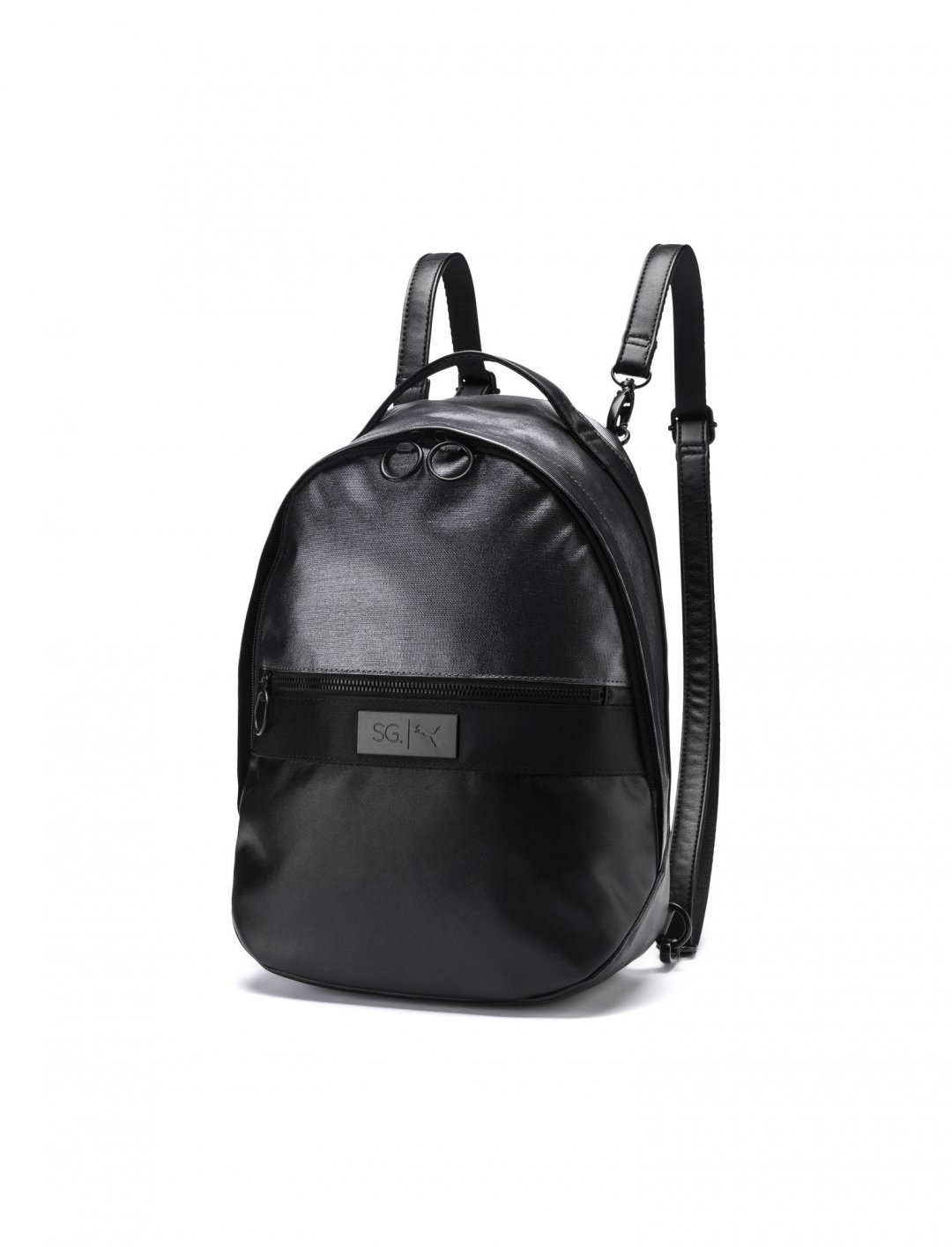 "Backpack {""id"":16,""product_section_id"":1,""name"":""Accessories"",""order"":15} Puma x Selena Gomez"