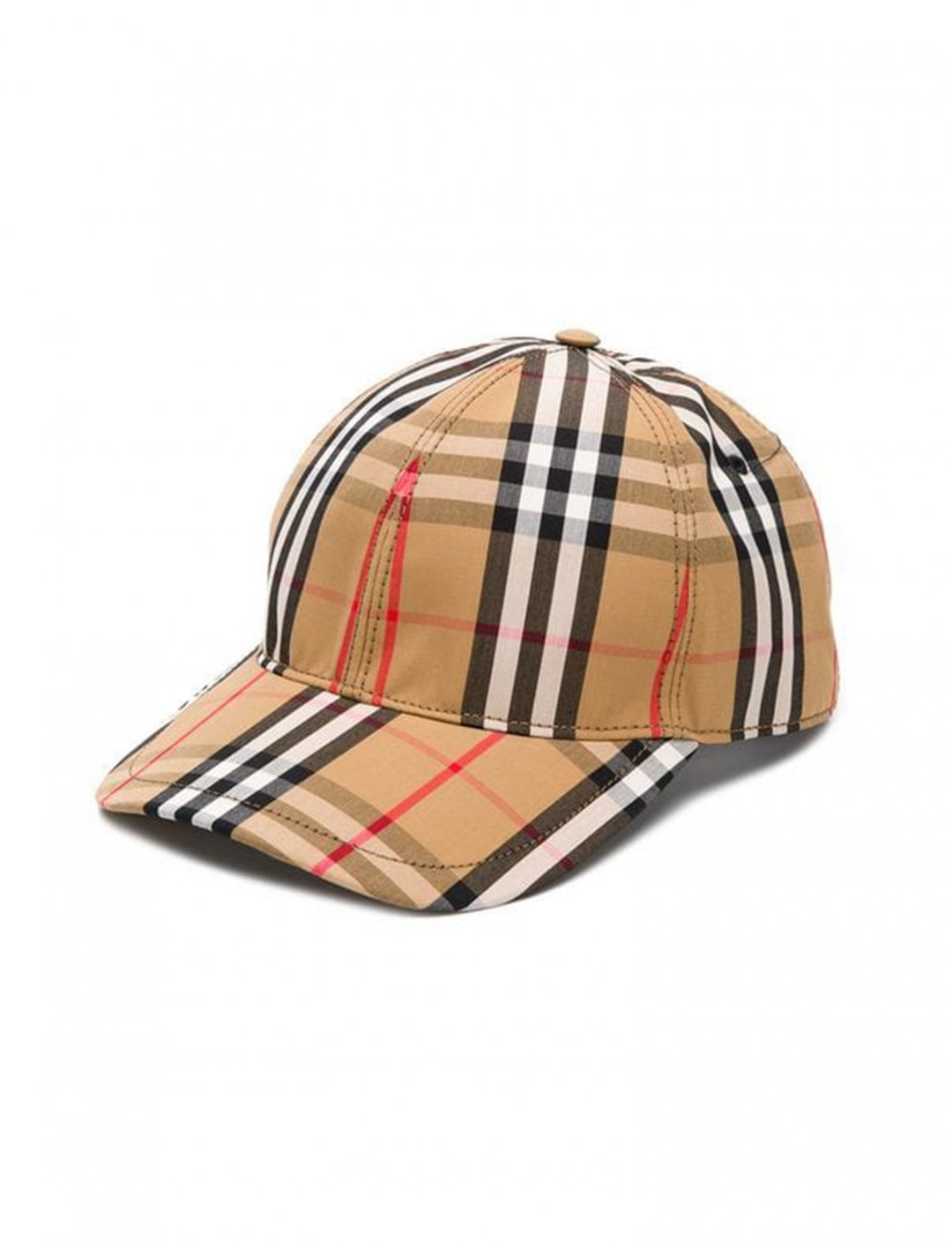 "Baseball Cap {""id"":16,""product_section_id"":1,""name"":""Accessories"",""order"":15} Gashi"