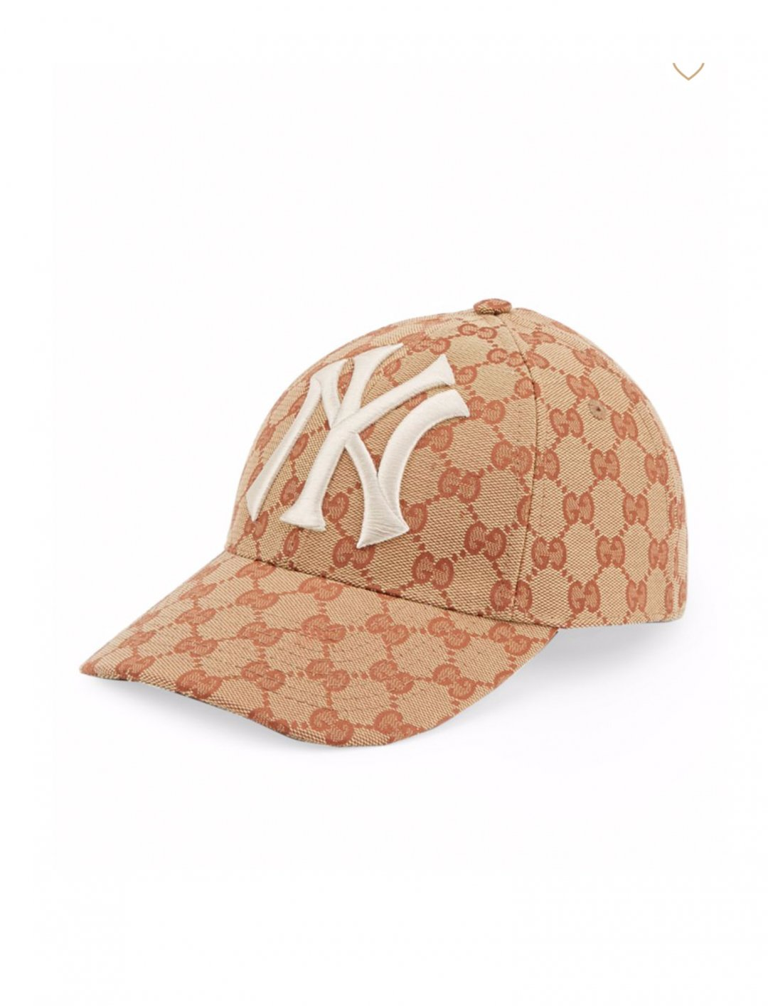"Baseball Hat {""id"":16,""product_section_id"":1,""name"":""Accessories"",""order"":15} Gucci"