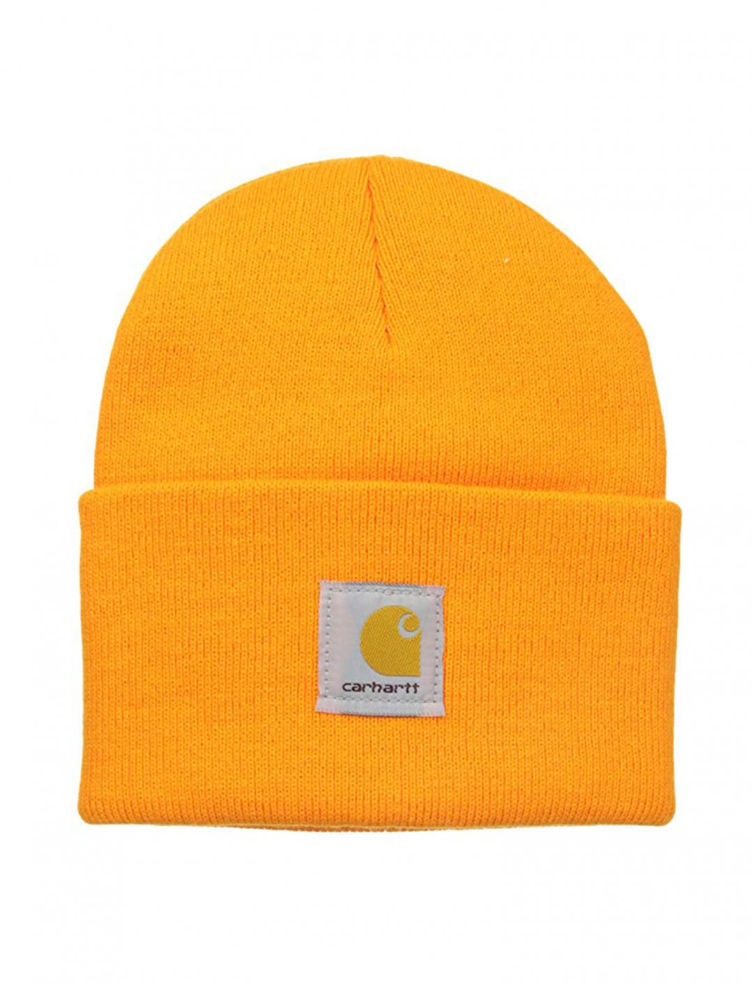 "Beanie {""id"":16,""product_section_id"":1,""name"":""Accessories"",""order"":15} Carhartt"