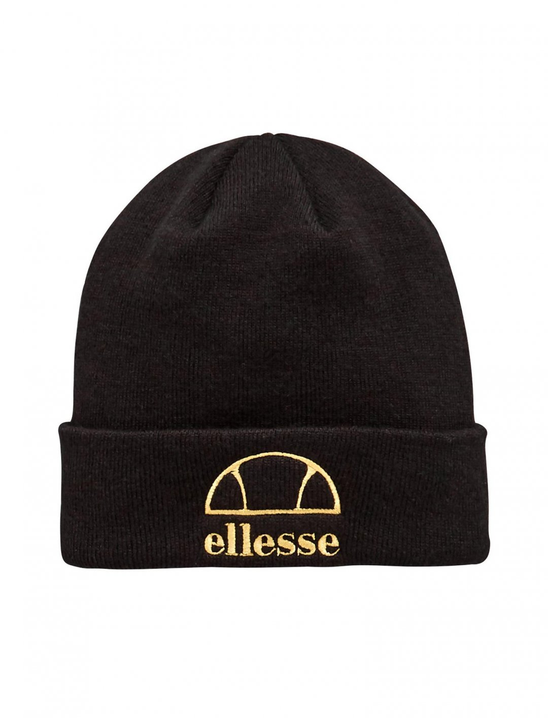 "Beanie Hat {""id"":16,""product_section_id"":1,""name"":""Accessories"",""order"":15} Ellesse"