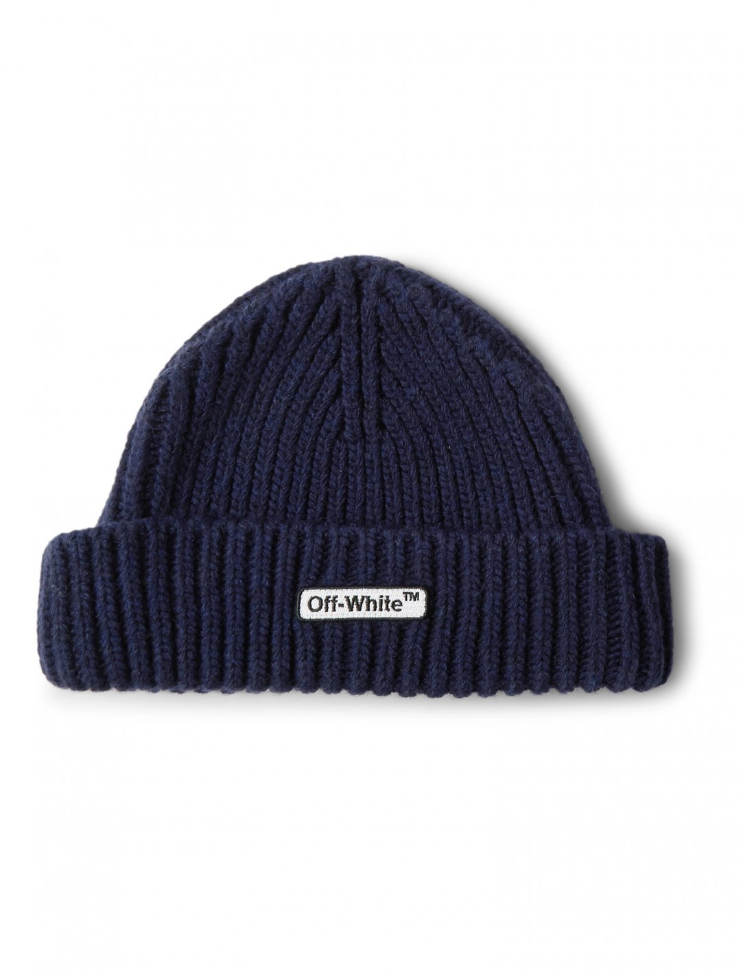 "Beanie {""id"":16,""product_section_id"":1,""name"":""Accessories"",""order"":15} Mr. Porter x Off-White"