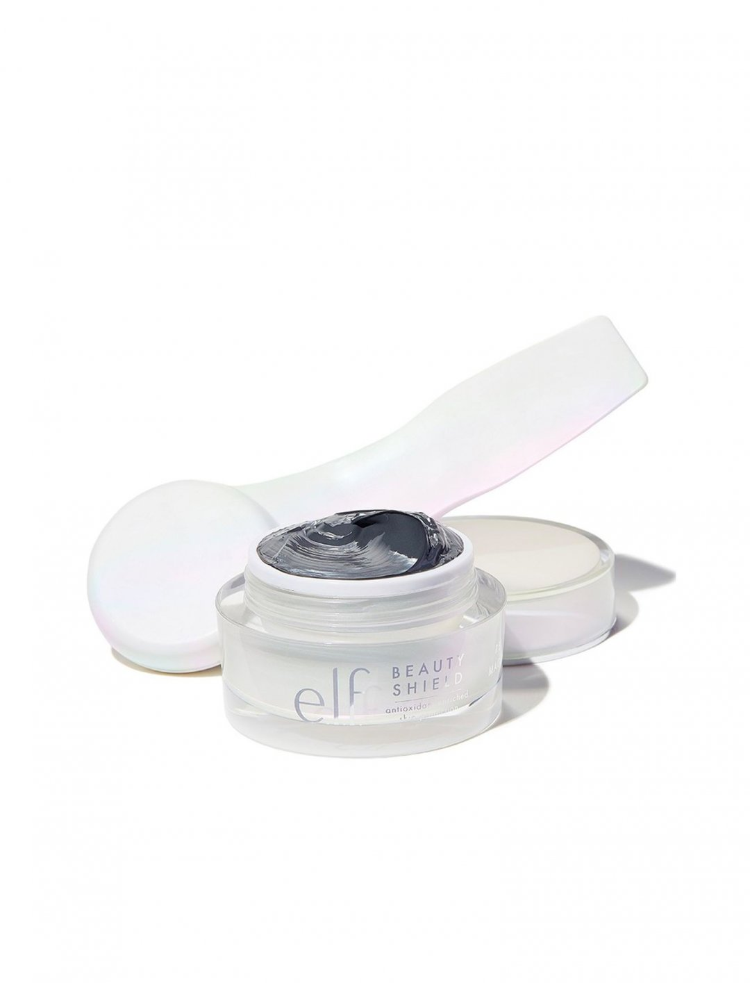 "Beauty Shield Magnetic Mask Kit {""id"":2,""product_section_id"":1,""name"":""Beauty"",""order"":2} e.l.f."