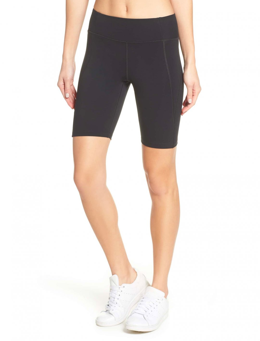 "Bike Shorts {""id"":5,""product_section_id"":1,""name"":""Clothing"",""order"":5} Girlfriend Collective"