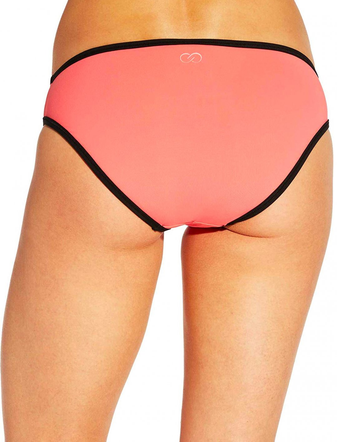 "Bikini Bottoms {""id"":5,""product_section_id"":1,""name"":""Clothing"",""order"":5} Calia by Carrie Underwood"