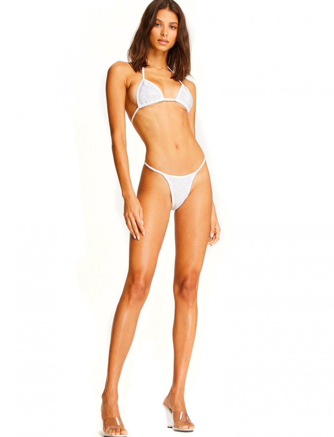 "Bikini Top {""id"":5,""product_section_id"":1,""name"":""Clothing"",""order"":5} I.AM.GIA"