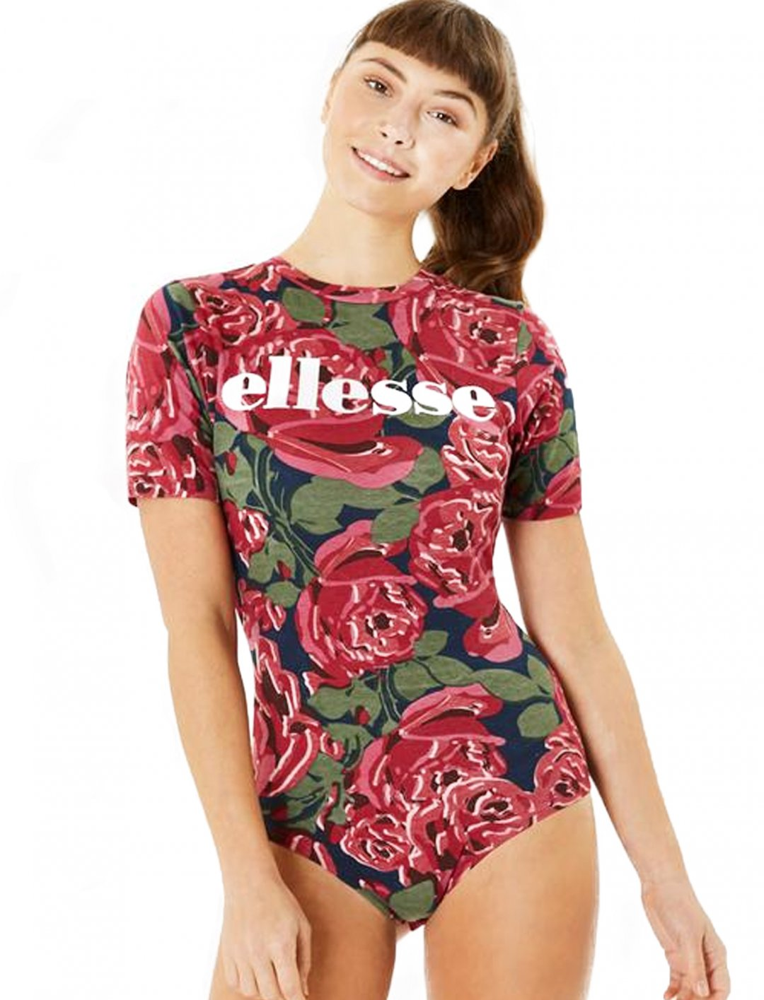 "Body {""id"":5,""product_section_id"":1,""name"":""Clothing"",""order"":5} ellesse x Anne-Marie"