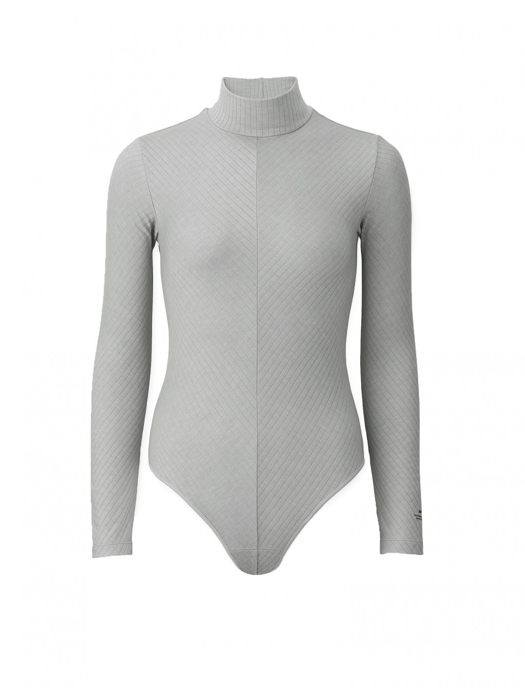 "Bodysuit {""id"":5,""product_section_id"":1,""name"":""Clothing"",""order"":5} UNIQLO x Alexander Wang"