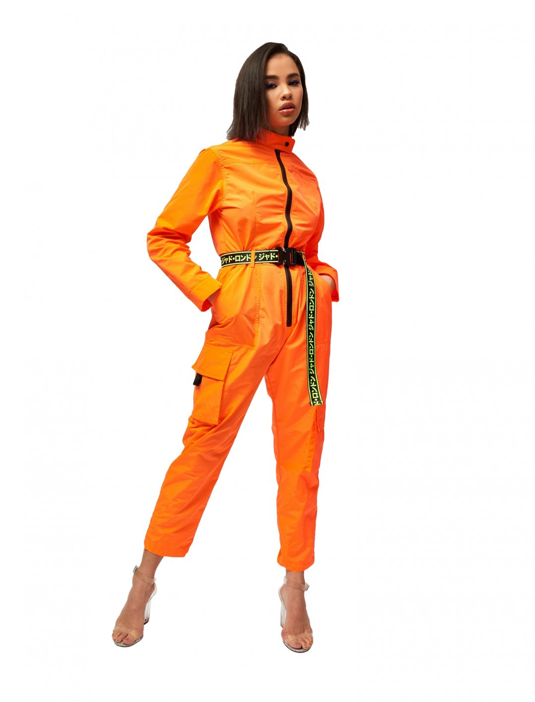 "Boiler Suit {""id"":5,""product_section_id"":1,""name"":""Clothing"",""order"":5} Jaded London"