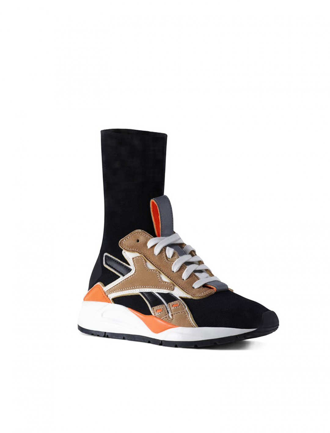 "Bolton Sock Shoe {""id"":12,""product_section_id"":1,""name"":""Shoes"",""order"":12} Reebok x Victoria Beckham"
