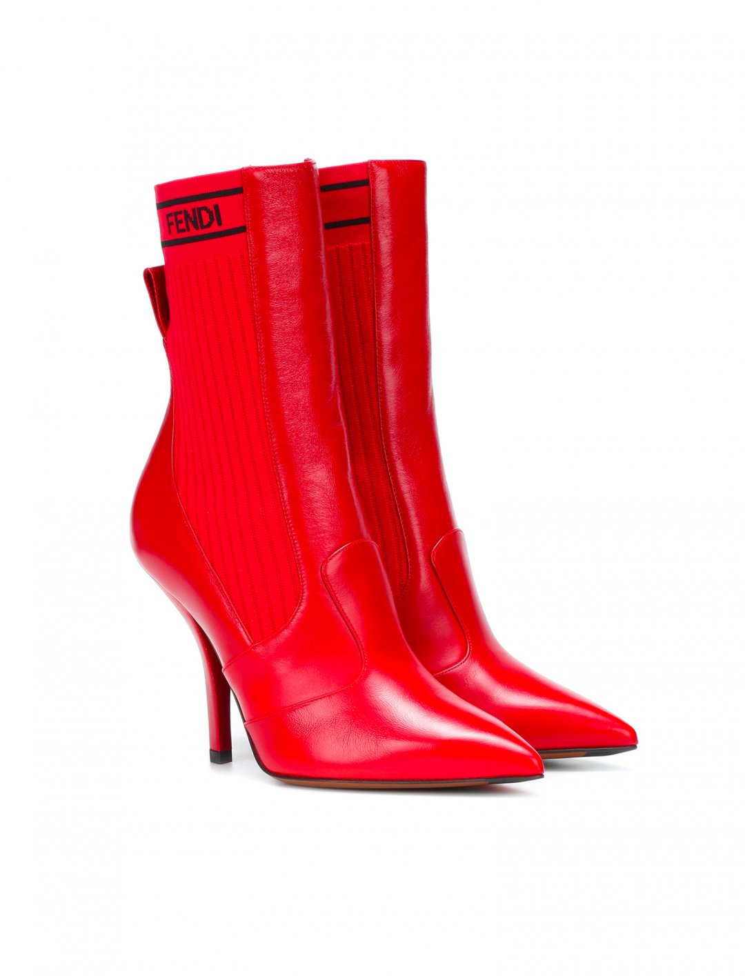 "Boots In Red {""id"":12,""product_section_id"":1,""name"":""Shoes"",""order"":12} Fendi"