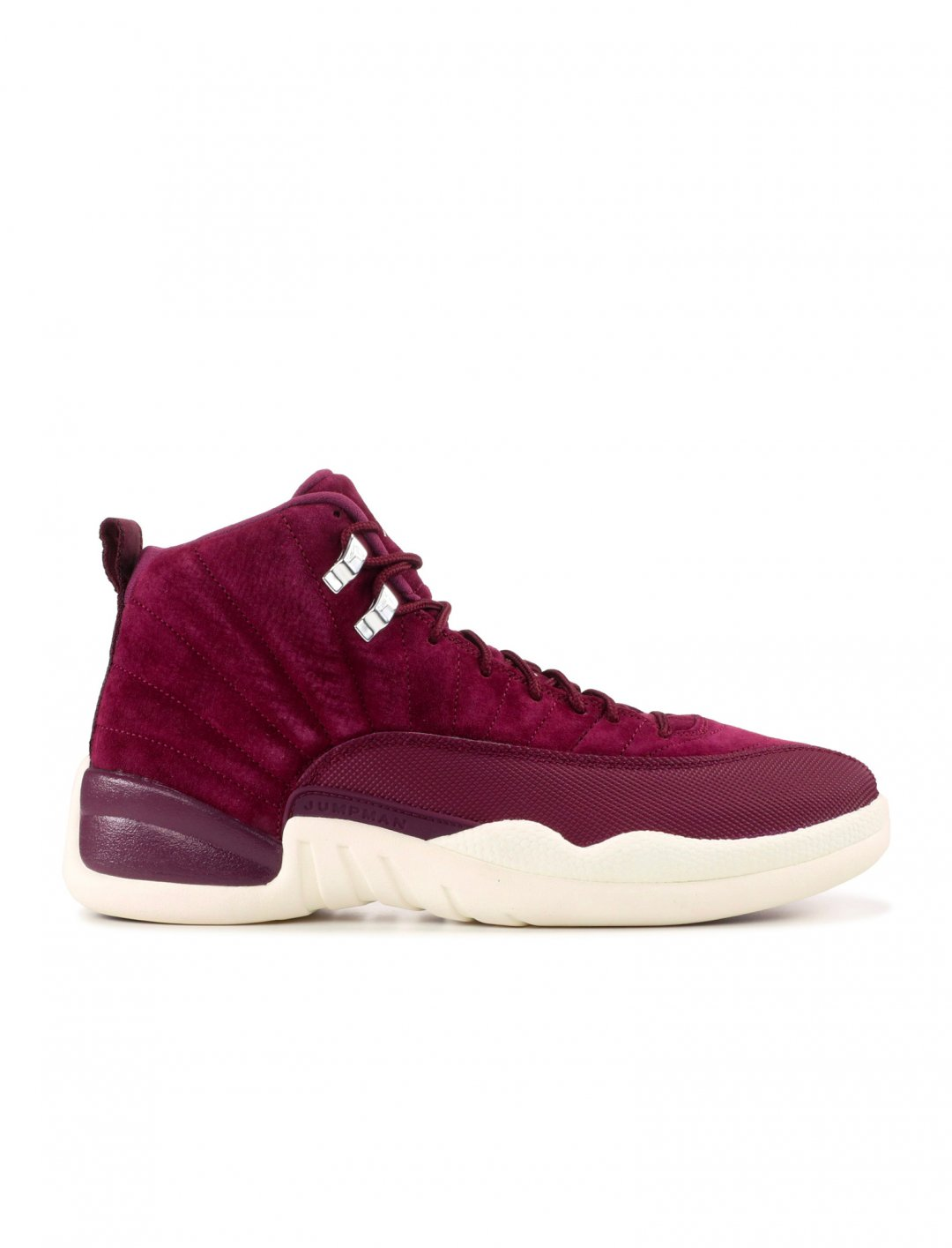 "Bordeaux Sneakers {""id"":12,""product_section_id"":1,""name"":""Shoes"",""order"":12} Air Jordan"