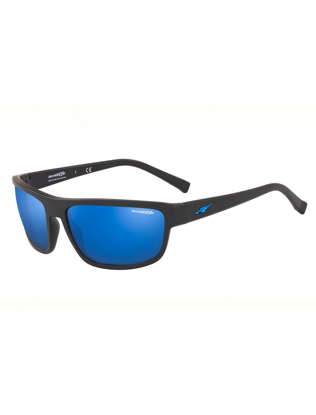 """Borrow Sunglasses {""""id"""":16,""""product_section_id"""":1,""""name"""":""""Accessories"""",""""order"""":15} Post Malone x Arnette"""