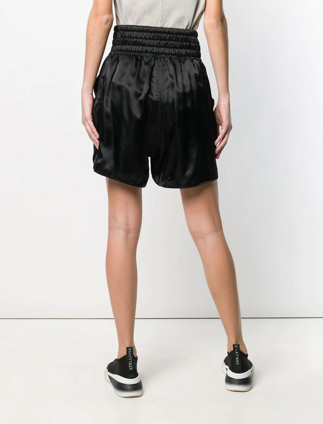 "Boxing Shorts {""id"":5,""product_section_id"":1,""name"":""Clothing"",""order"":5} Rick Owens"
