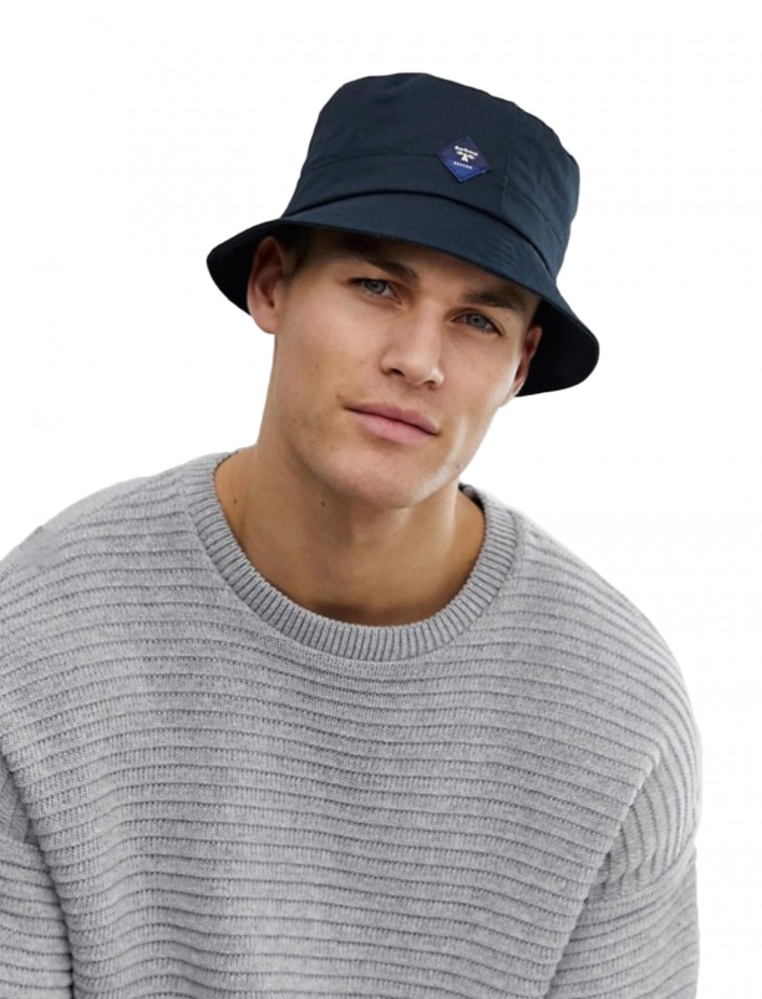 "Bucket Hat {""id"":16,""product_section_id"":1,""name"":""Accessories"",""order"":15} Barbour"
