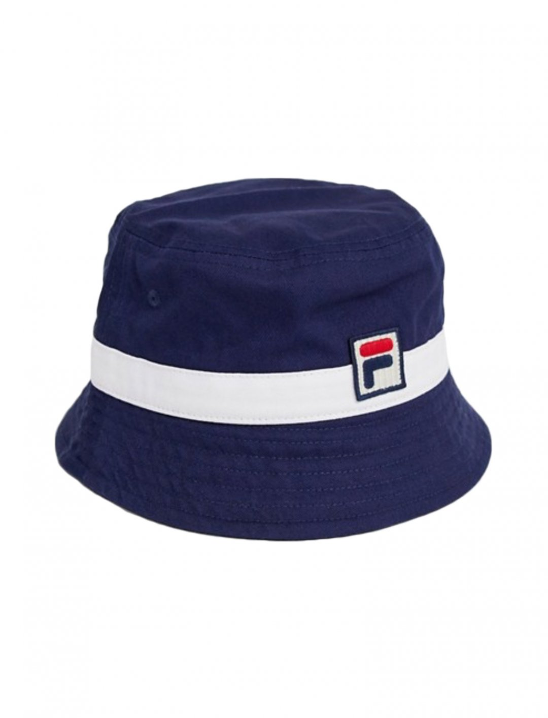 "Bucket Hat {""id"":16,""product_section_id"":1,""name"":""Accessories"",""order"":15} Fila"