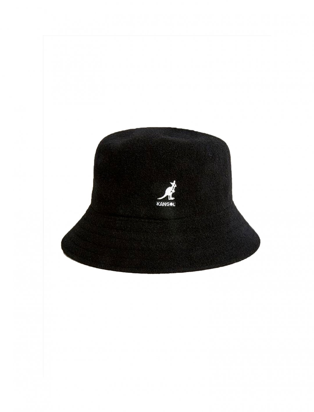 "Bucket Hat {""id"":5,""product_section_id"":1,""name"":""Clothing"",""order"":5} Kangol"