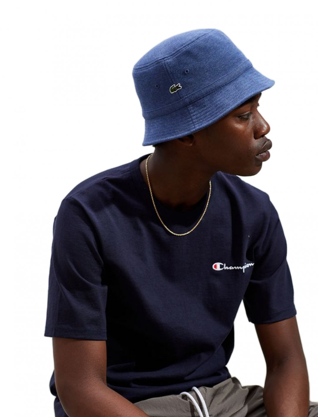 "Bucket Hat {""id"":16,""product_section_id"":1,""name"":""Accessories"",""order"":15} Lacoste"