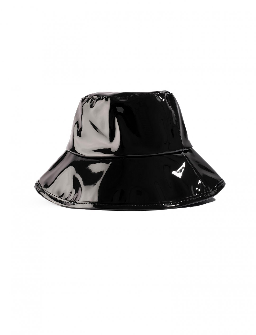 "Bucket Hat {""id"":16,""product_section_id"":1,""name"":""Accessories"",""order"":15} NA-KD"