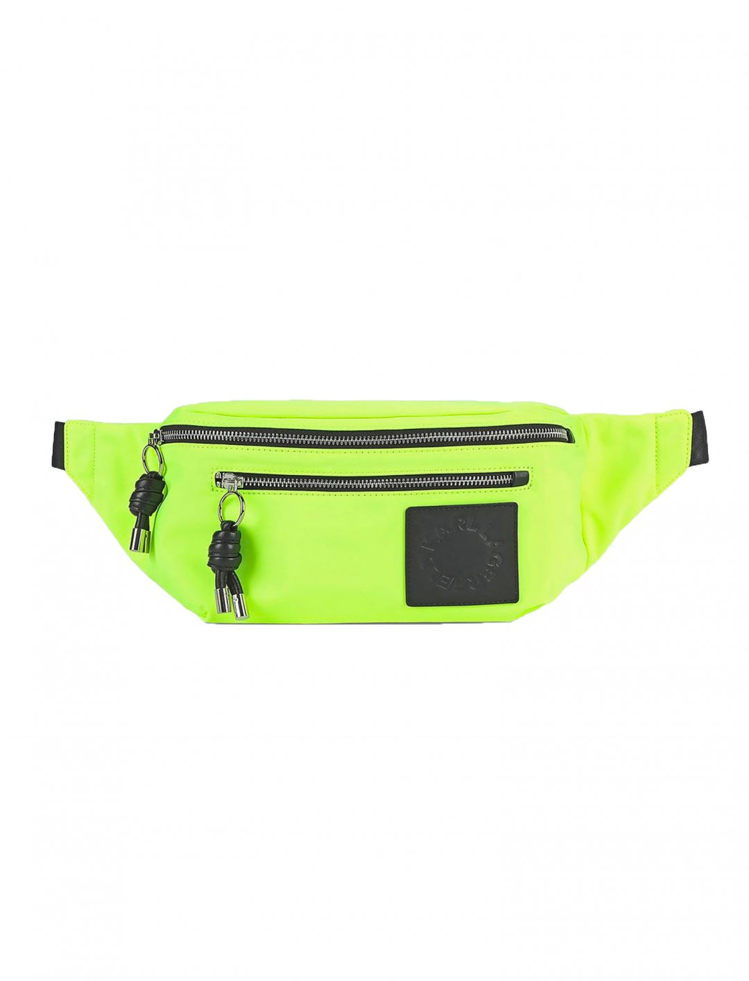 "Neon Bumbag {""id"":1,""product_section_id"":1,""name"":""Bags"",""order"":1} Karl Lagerfeld"