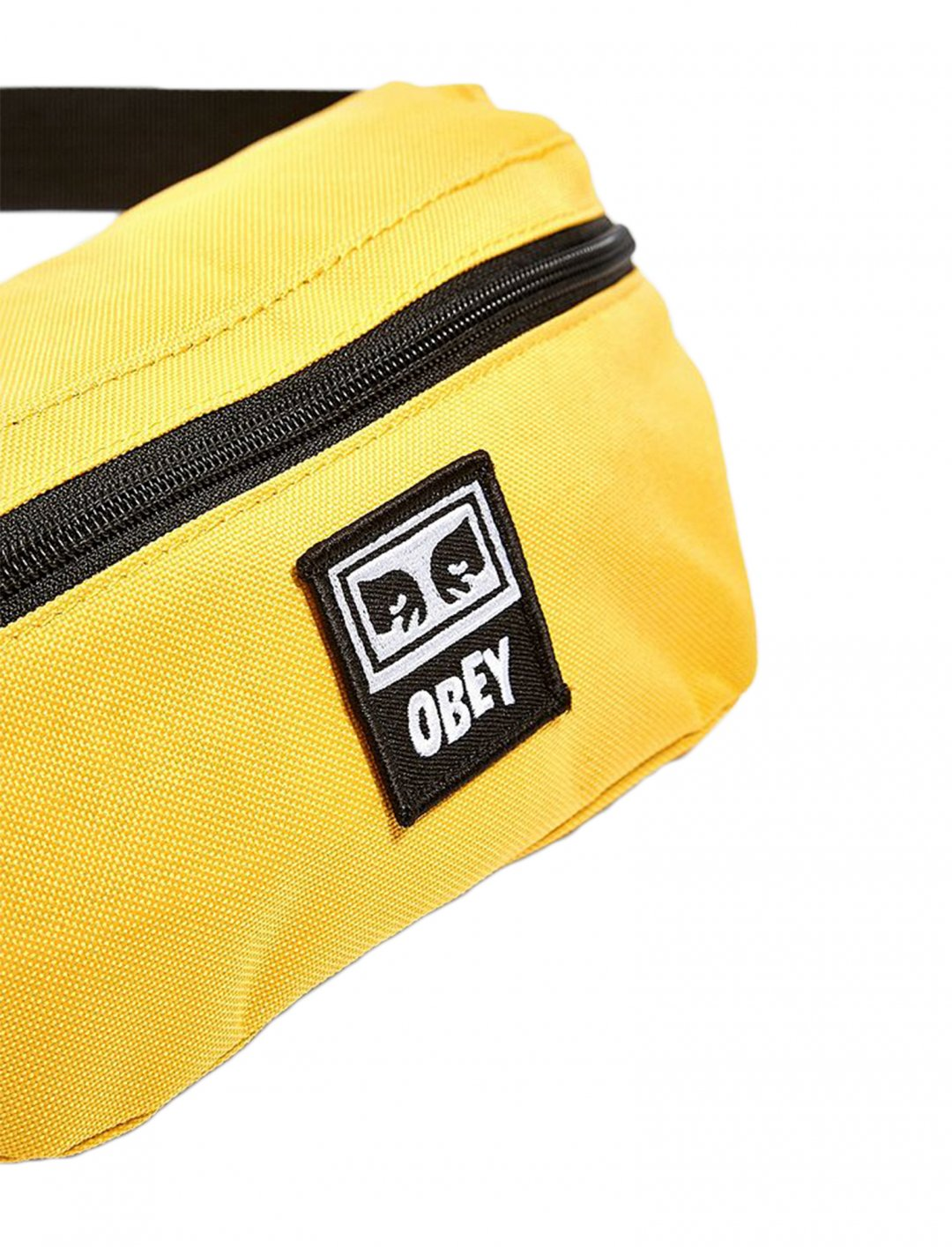 "Bumbag {""id"":1,""product_section_id"":1,""name"":""Bags"",""order"":1} Obey"