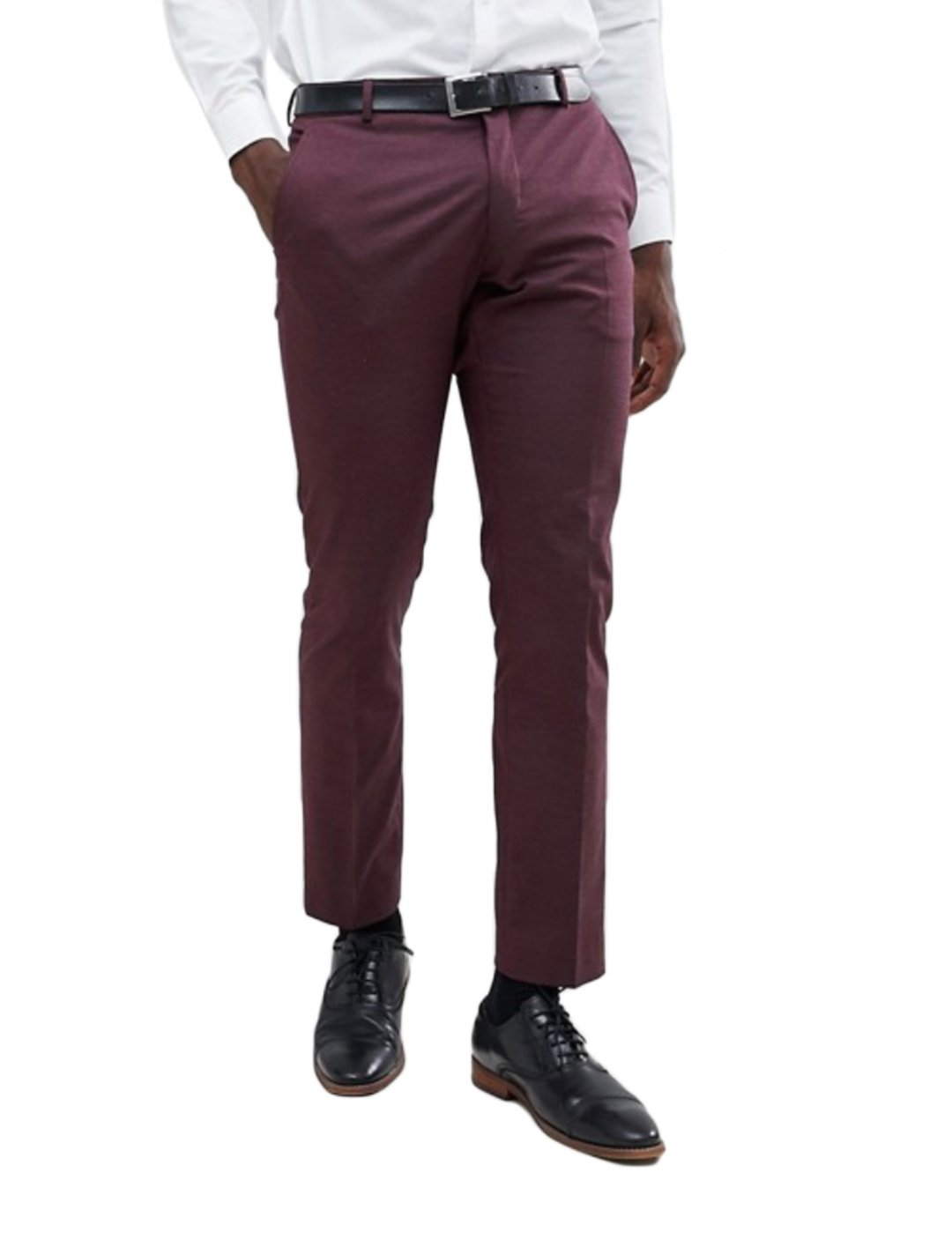 "Burgundy Suit {""id"":5,""product_section_id"":1,""name"":""Clothing"",""order"":5} Selected Homme"