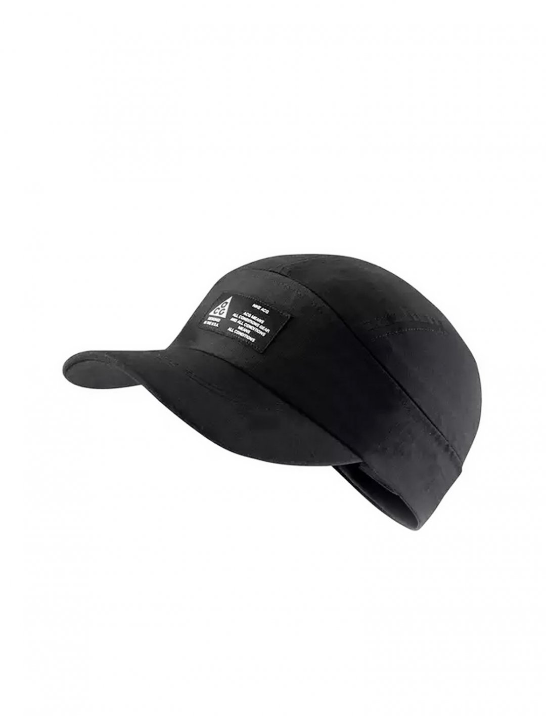 "Cap {""id"":5,""product_section_id"":1,""name"":""Clothing"",""order"":5} Nike"