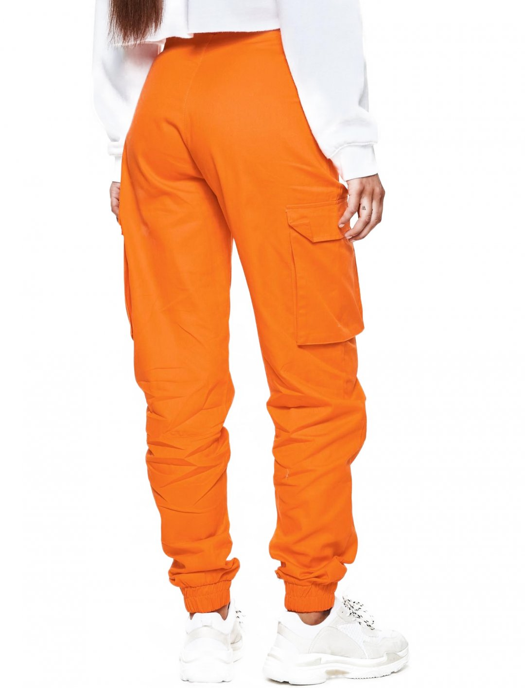 "Cargo Trousers {""id"":5,""product_section_id"":1,""name"":""Clothing"",""order"":5} Missguided"