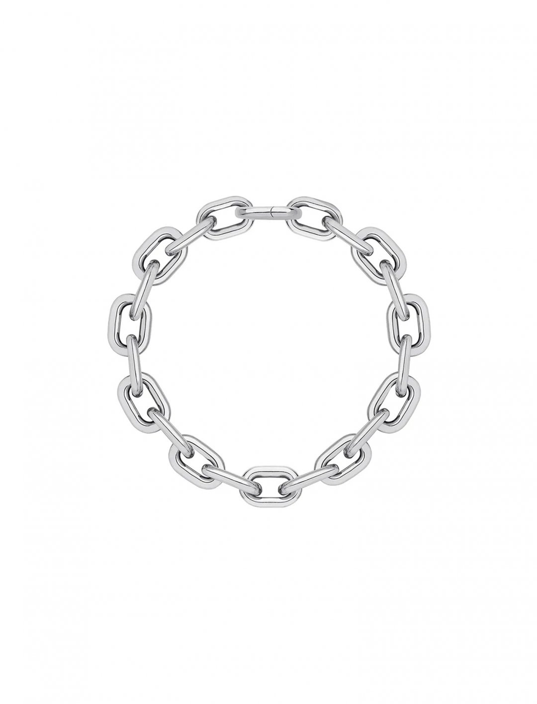 "Chain Necklace {""id"":10,""product_section_id"":1,""name"":""Jewellery"",""order"":10} Jack Vartanian"