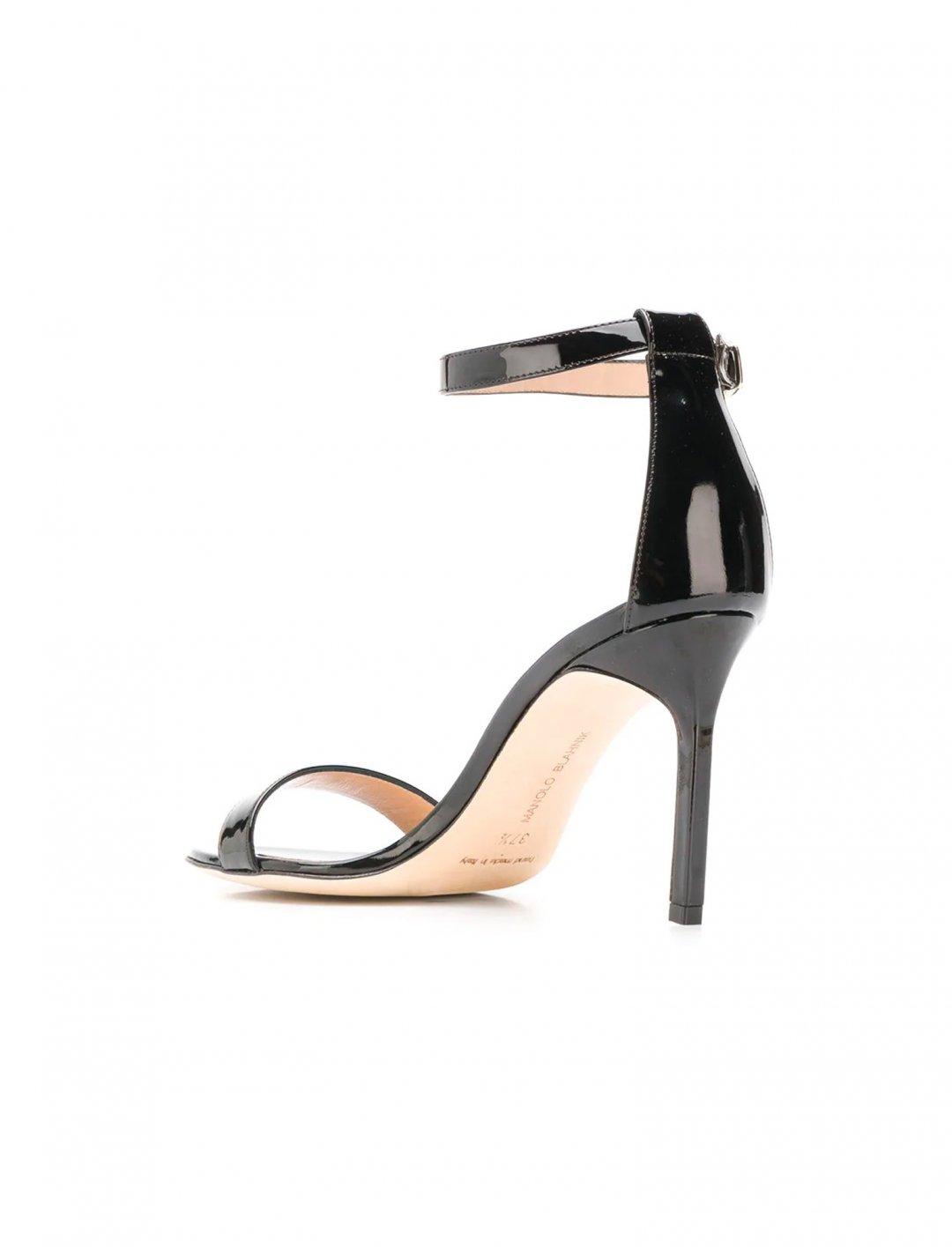 fe727f1dc9df5 Chaos Sandals Shoes Manolo Blahnik Chaos Sandals Shoes Manolo Blahnik ...