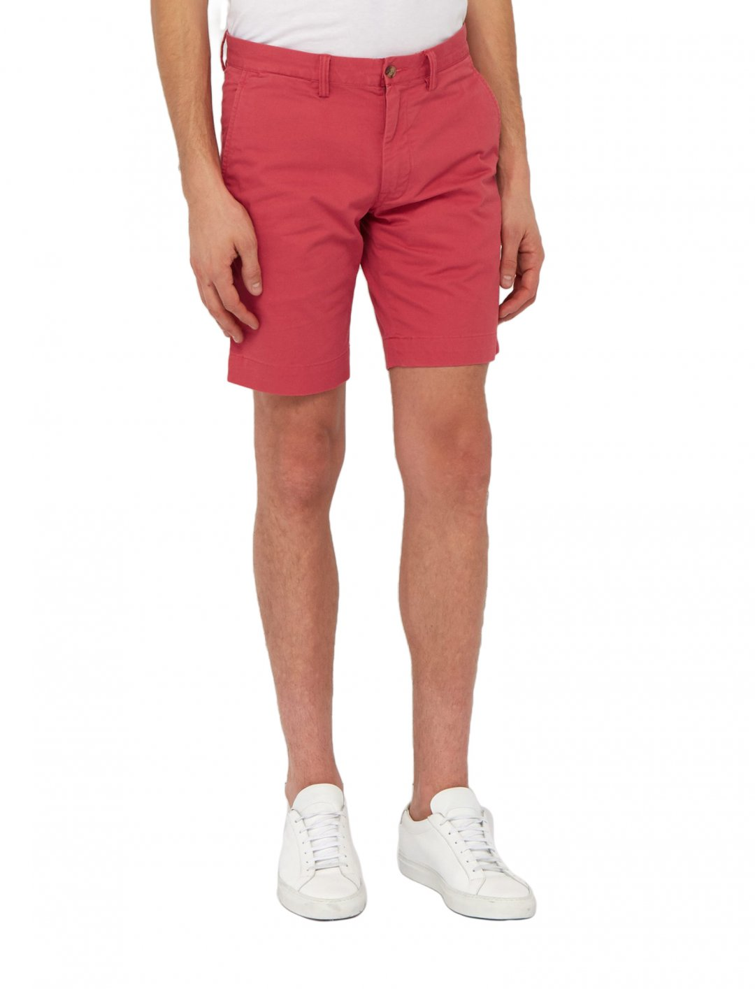 "Chino Shorts {""id"":5,""product_section_id"":1,""name"":""Clothing"",""order"":5} Polo Ralph Lauren"