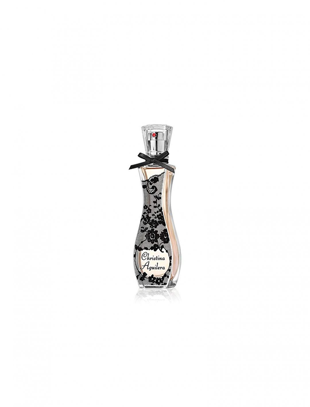 "Christina Aguilera Signature Perfume {""id"":2,""product_section_id"":1,""name"":""Beauty"",""order"":2} Christina Aguilera"