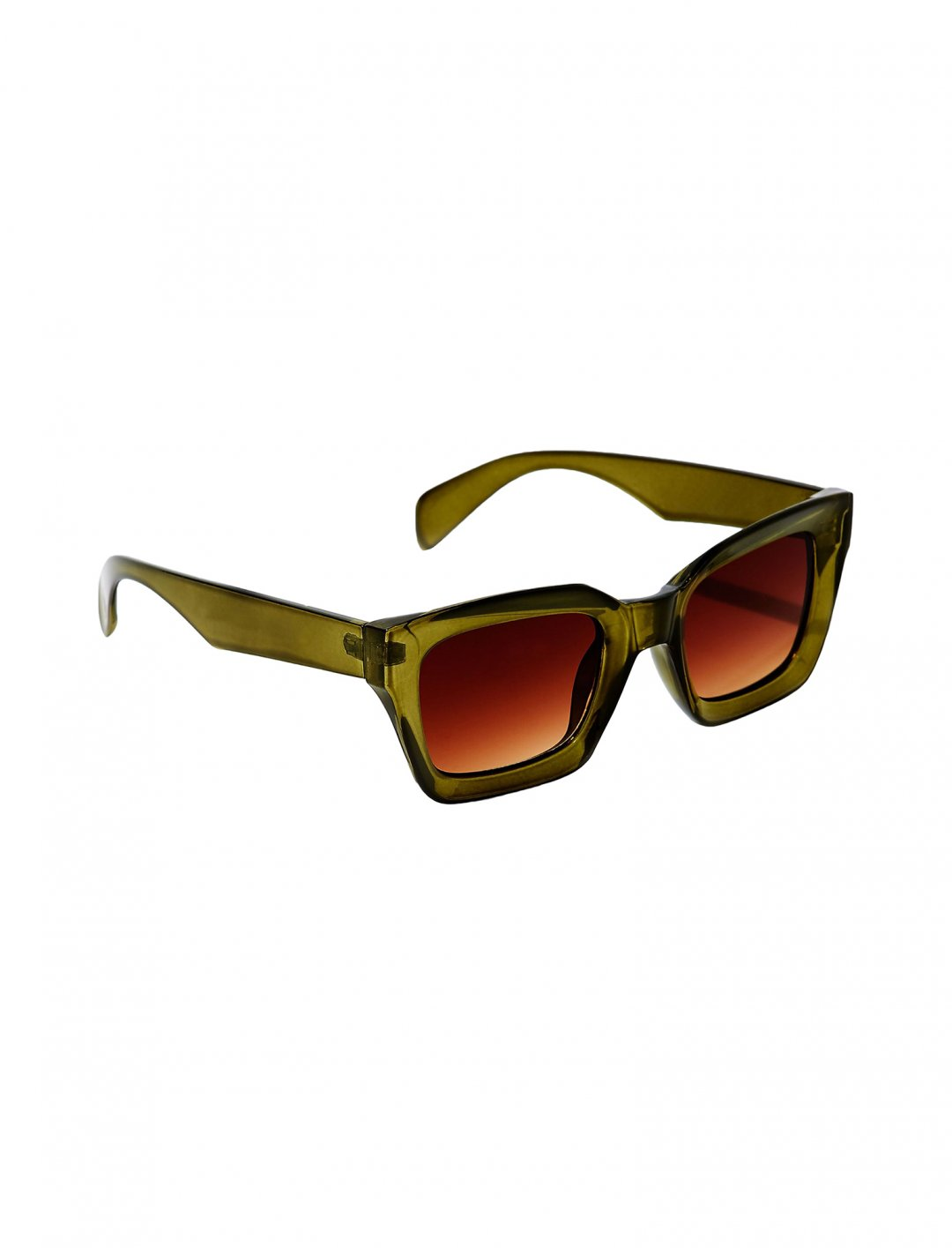 "Chunky Sunglasses {""id"":16,""product_section_id"":1,""name"":""Accessories"",""order"":15} Topman"