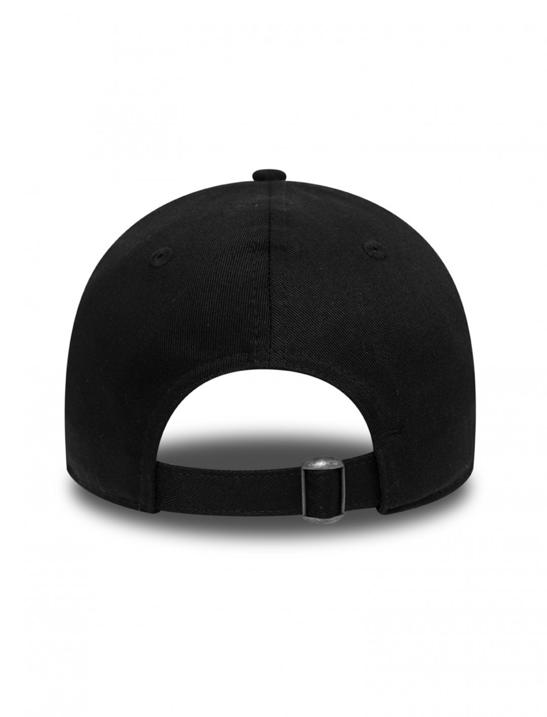 "City Script Cap {""id"":5,""product_section_id"":1,""name"":""Clothing"",""order"":5} New Era"