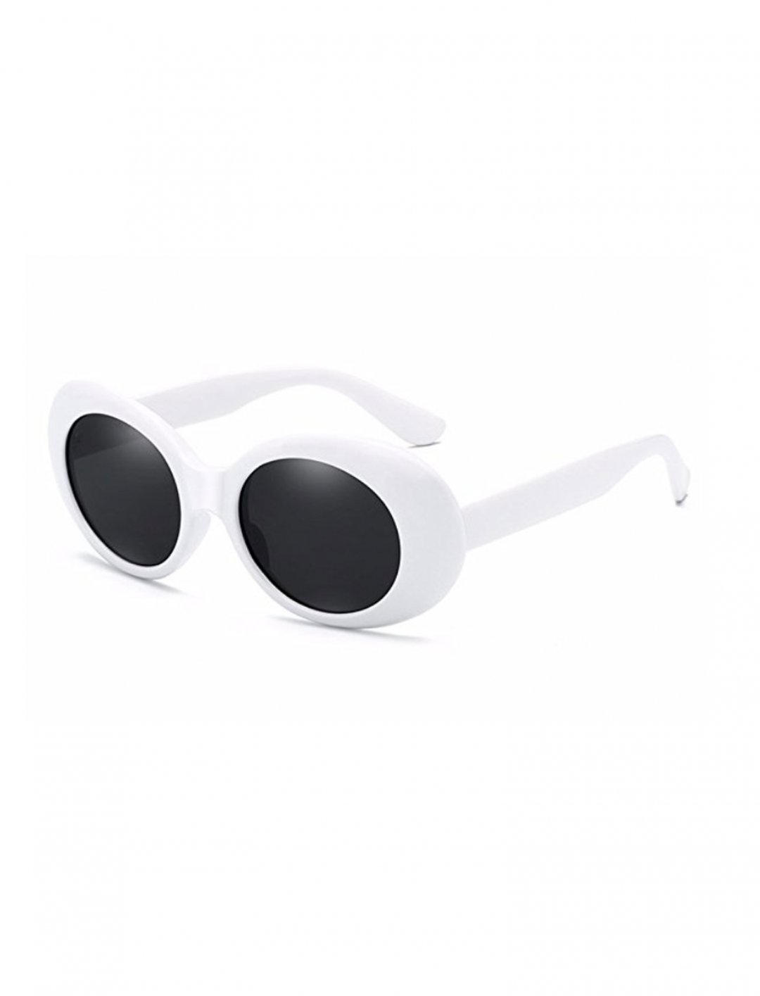 "Clout Goggles {""id"":5,""product_section_id"":1,""name"":""Clothing"",""order"":5} BOZEVON"