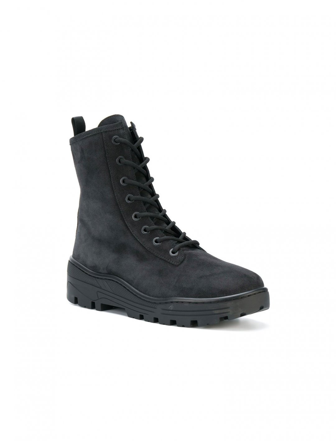 "Combat Boots {""id"":12,""product_section_id"":1,""name"":""Shoes"",""order"":12} Yeezy"