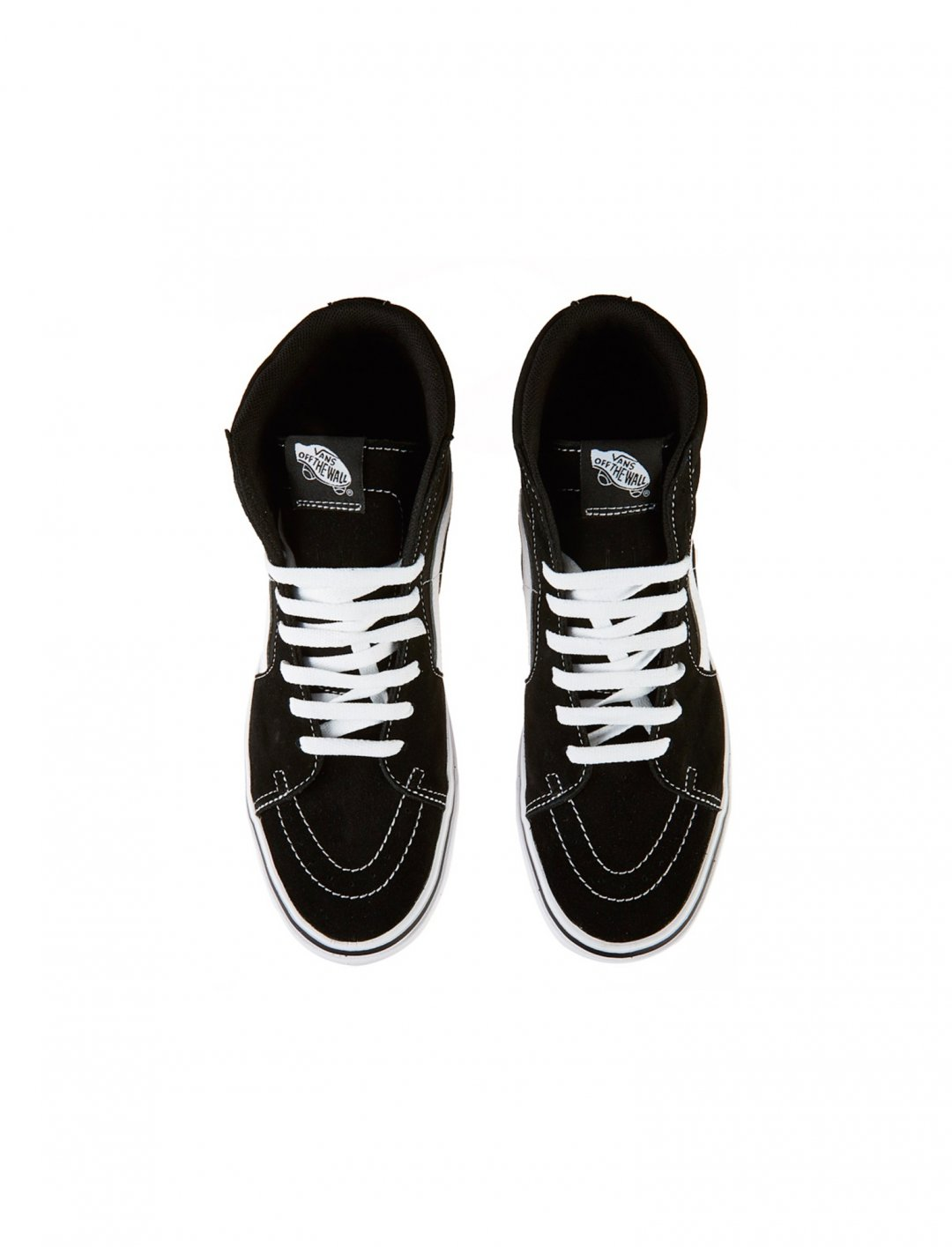 "Comfycush SK8-Hi Shoes {""id"":12,""product_section_id"":1,""name"":""Shoes"",""order"":12} Vans"