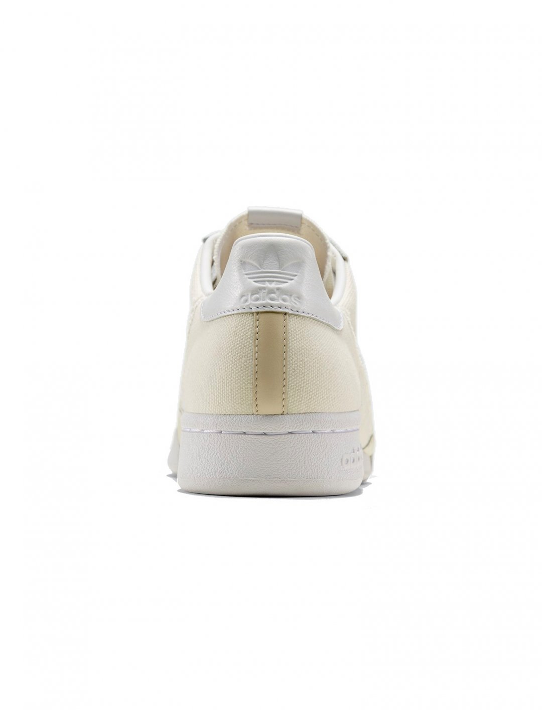 "Continental 80 Shoes {""id"":12,""product_section_id"":1,""name"":""Shoes"",""order"":12} Adidas"