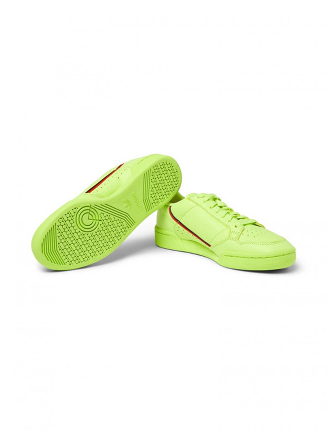 "Continental 80 Sneakers {""id"":12,""product_section_id"":1,""name"":""Shoes"",""order"":12} Adidas"
