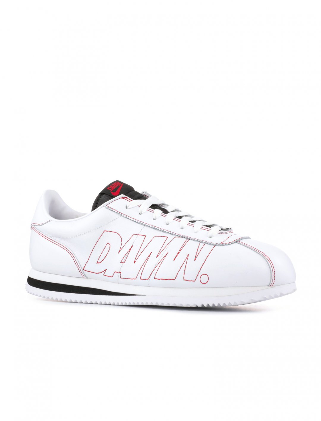"Cortez Kenny 1 Shoes {""id"":12,""product_section_id"":1,""name"":""Shoes"",""order"":12} Nike"