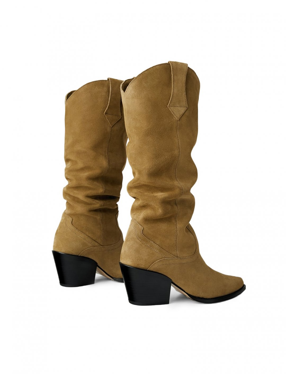 "Cowboy Boots {""id"":12,""product_section_id"":1,""name"":""Shoes"",""order"":12} Zara"