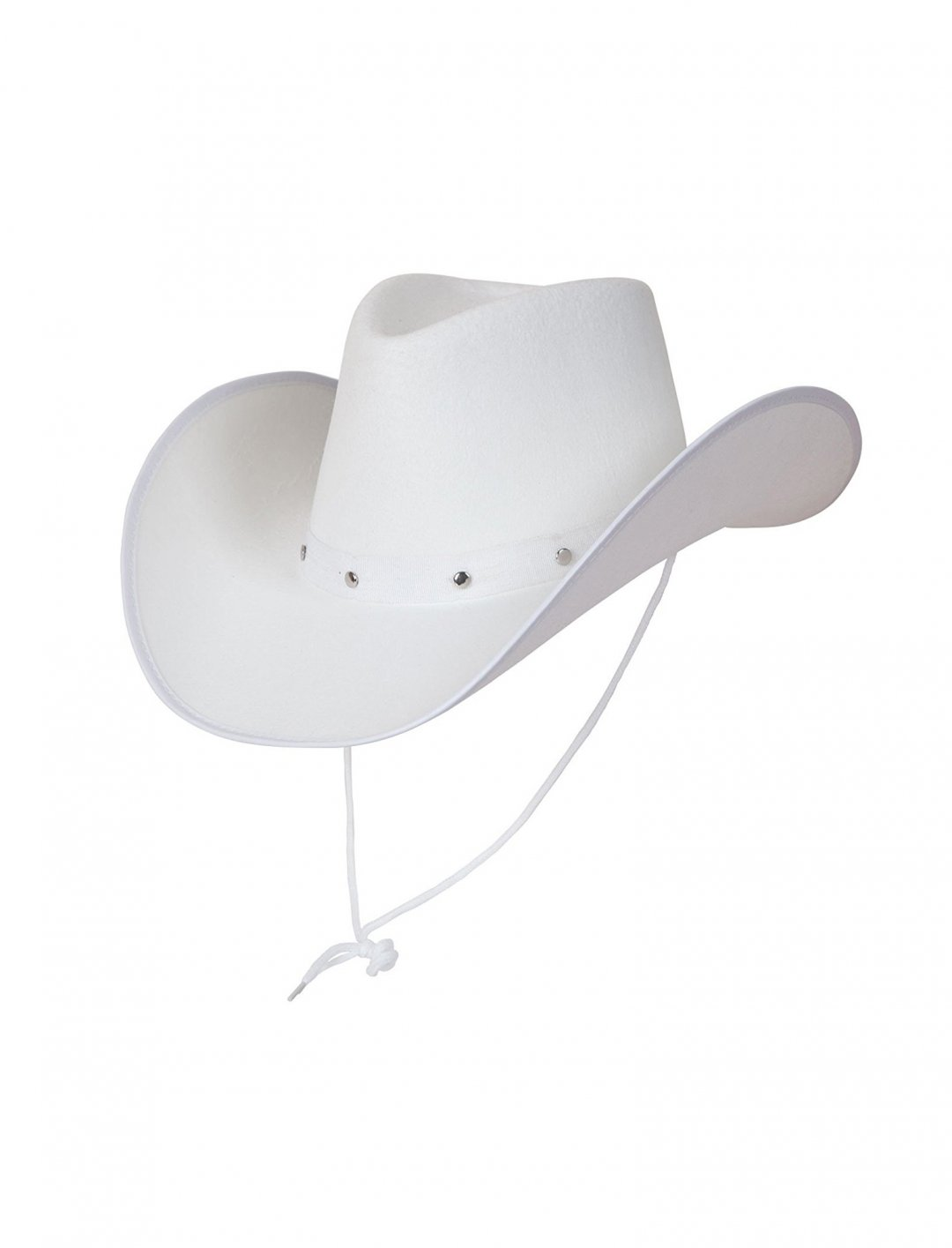 "Cowboy Hat {""id"":16,""product_section_id"":1,""name"":""Accessories"",""order"":15} Wicked Costumes"