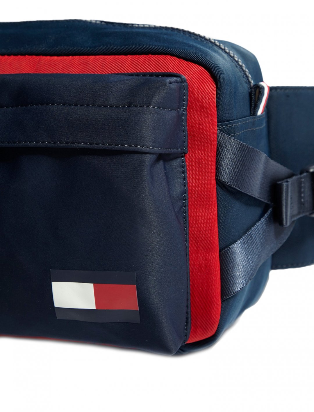 "Cross Body Bag {""id"":1,""product_section_id"":1,""name"":""Bags"",""order"":1} Tommy Hilfiger"